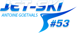 Jet-ski-Antoine#53